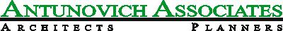 Antunovich Associates