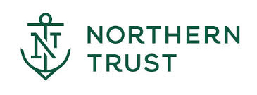 Northern Trust is a corporate partner of The Salvation Army