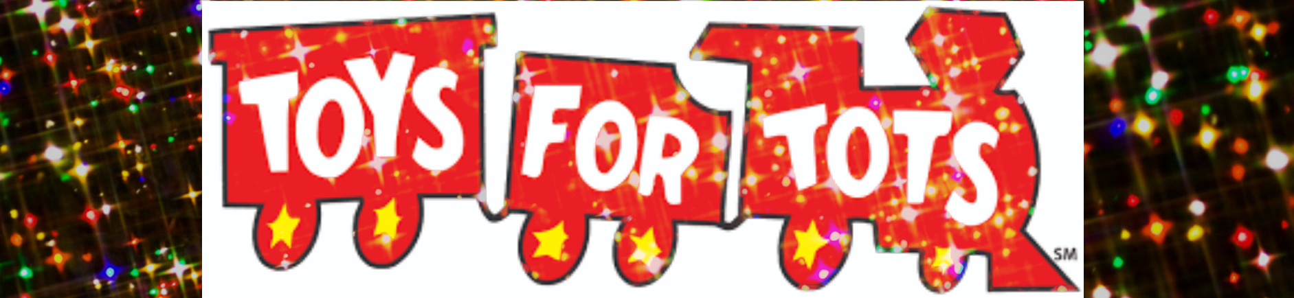 Every Christmas The Salvation Army Teams Up With U S Marine Corps Toys For Tots Program To Collect Children Ages 0 17 In Greater Sheboygan