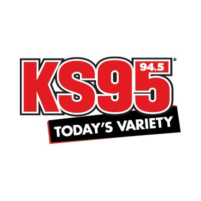 KS95 Today's Variety