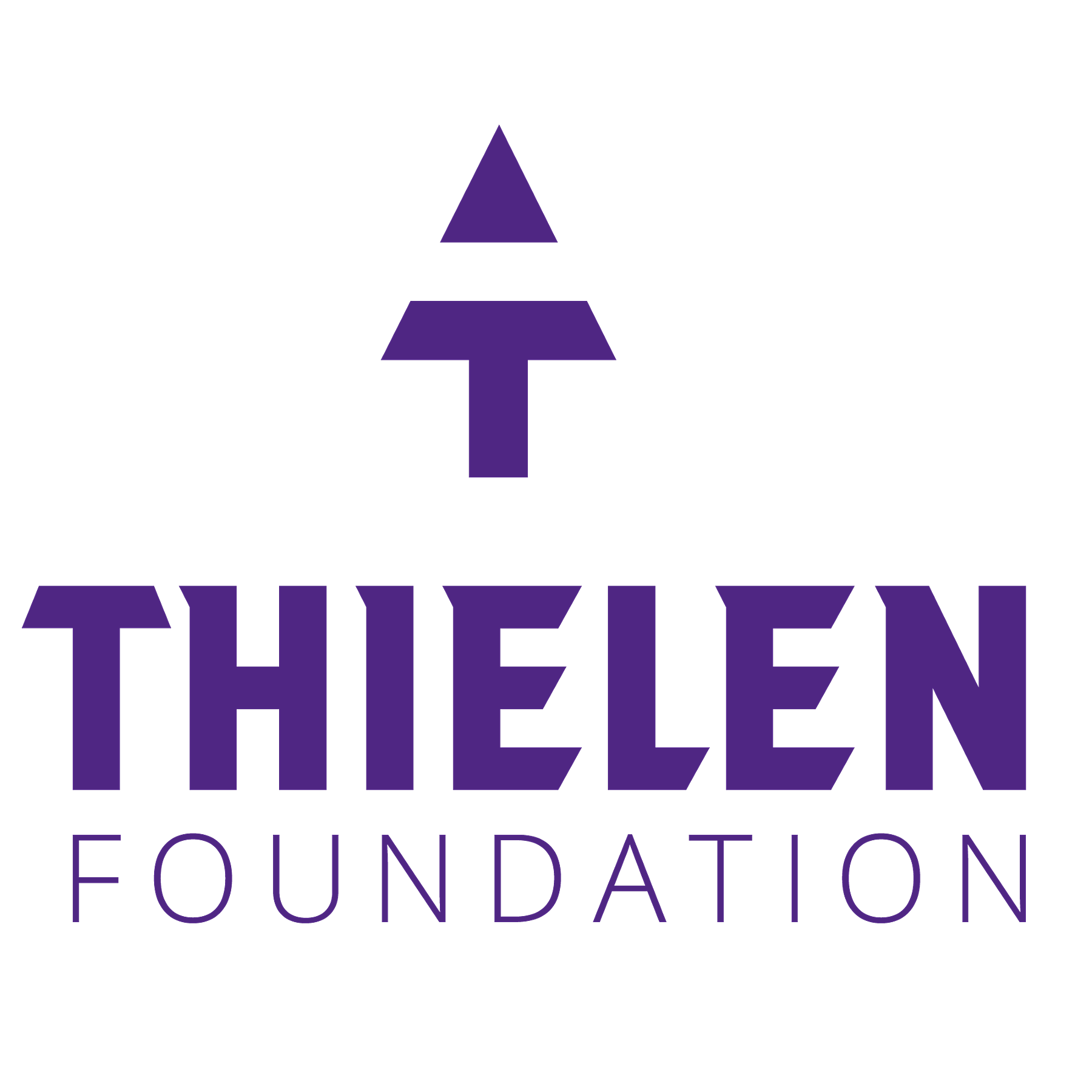 Thielen Foundation