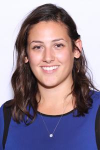Maggie Dauss