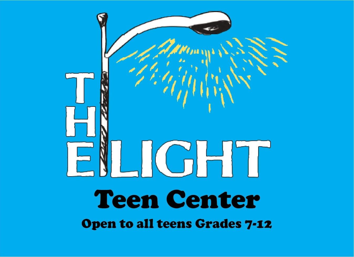 teen-help-programs-click-mlf-pics-nude
