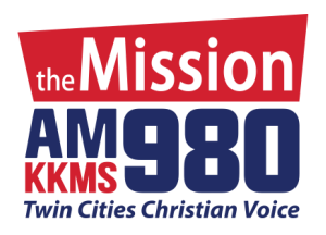 The mission am 980