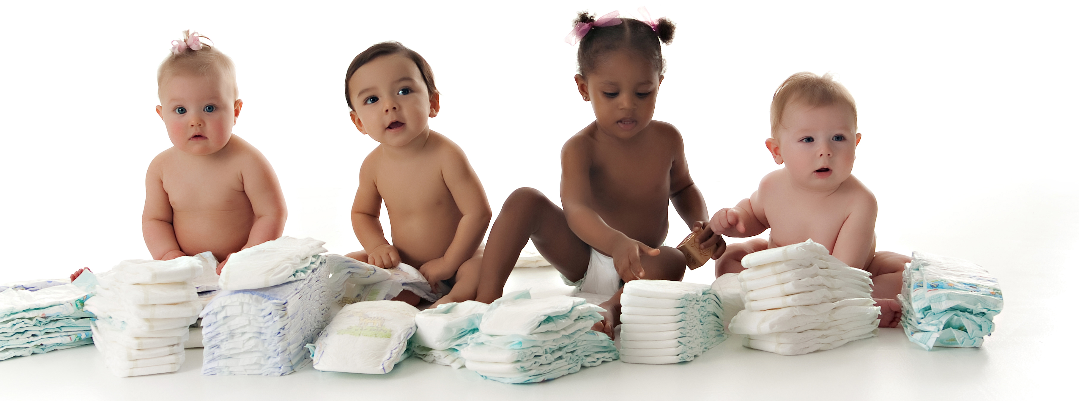diapers-1a