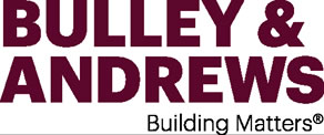 Bulley and Andrews Sponsors The Salvation Army Civic Luncheon