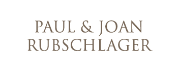 Joan and Paul Rubschlager Sponsors The Salvation Army Civic Luncheon
