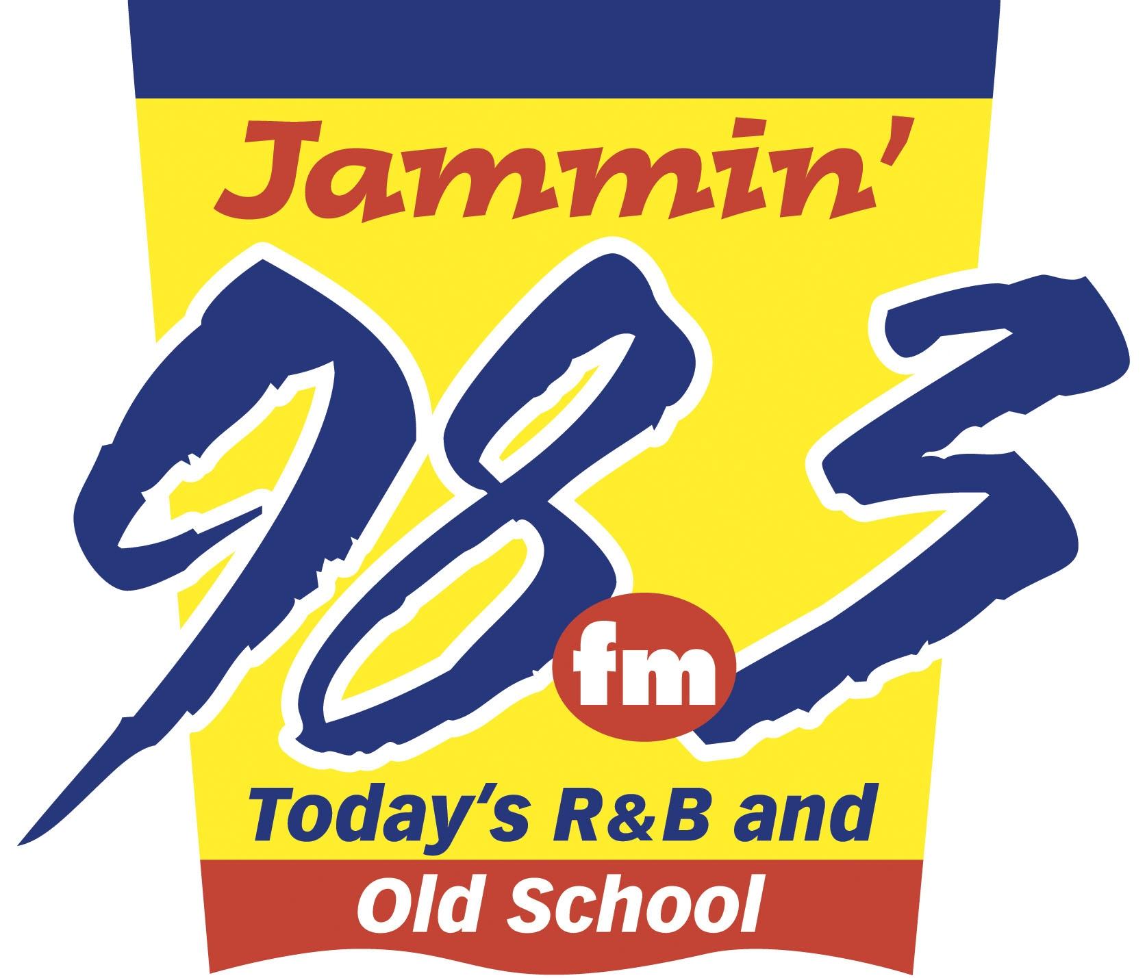 Jammin 98.3