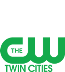 The CW Twin Cities