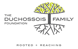 The Duchossois Family Foundation Sponsors The Salvation Army Civic Luncheon
