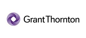 Grant Thorton