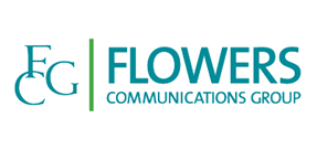 Flower Communications is a corporate partner of The Salvation Army