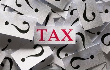 FREE Tax Preparation & FREE E-Filing Assistance Image