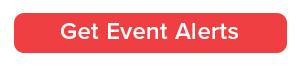 Get Event Alerts