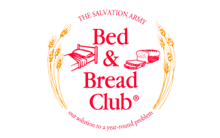 Bed&Bread