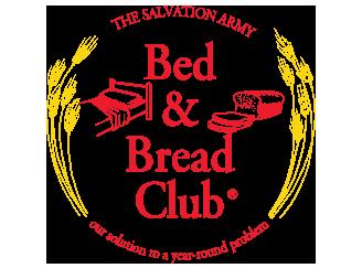 Eastern Michigan Division Bed & Bread Program