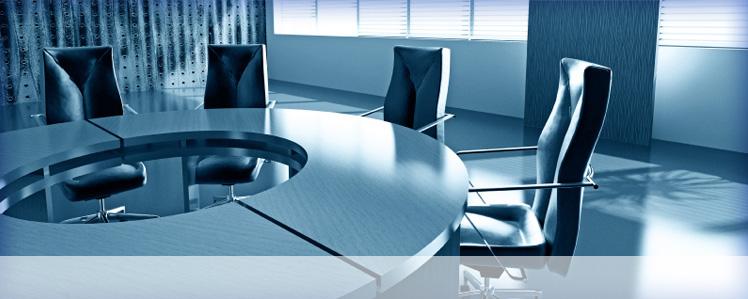 Cedar Rapids Advisory Board