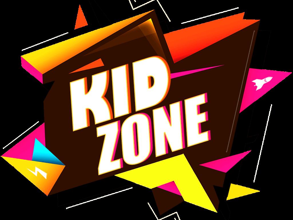 Kalamazoo - KidZone