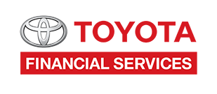 Toyota Financial Services is a corporate partner of The Salvation Army