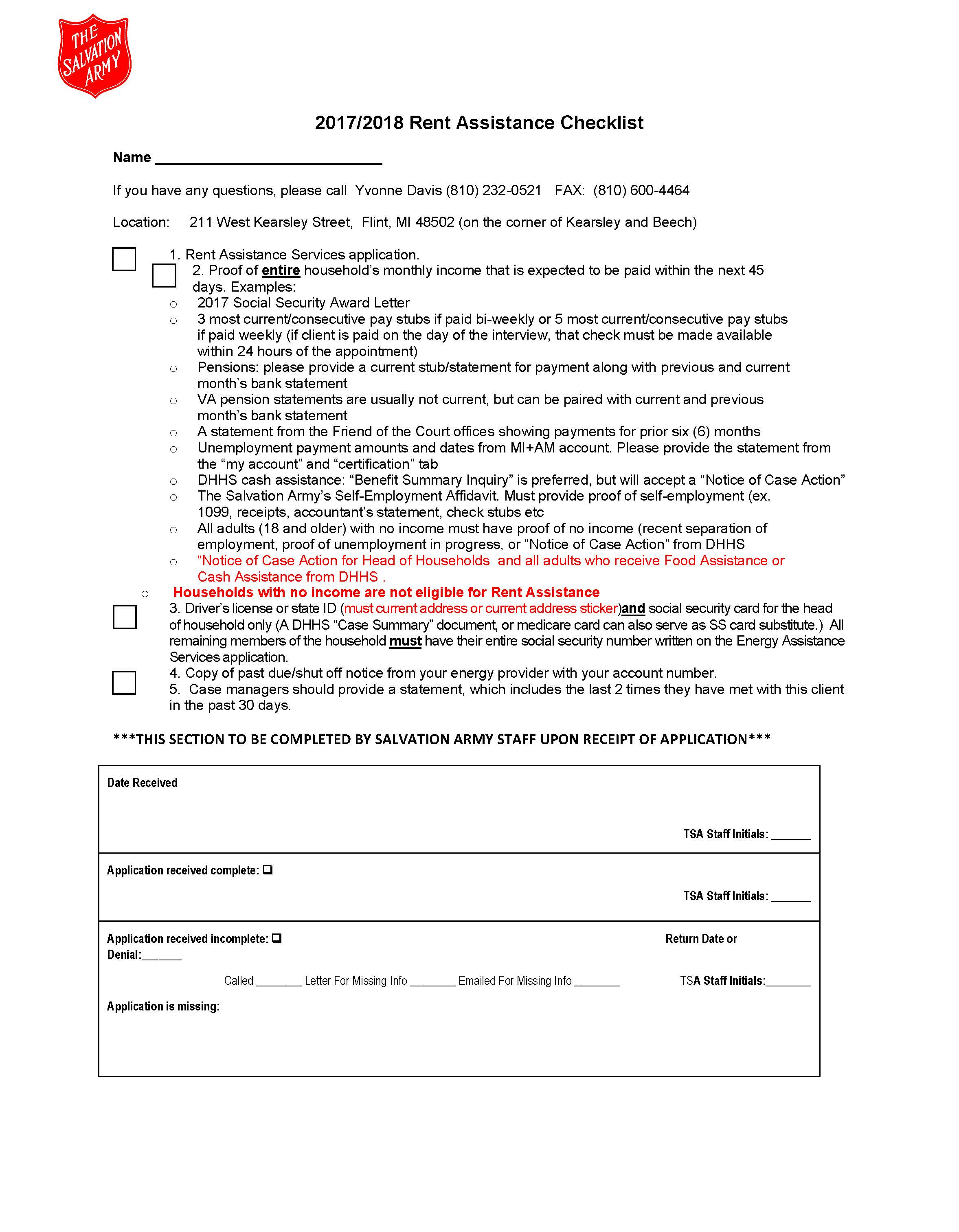 genesee county - gfhc sim referral forms