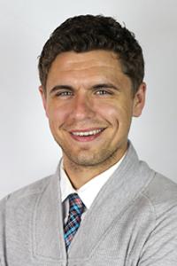 Brandon Alberti