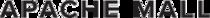 Apache Mall Logo