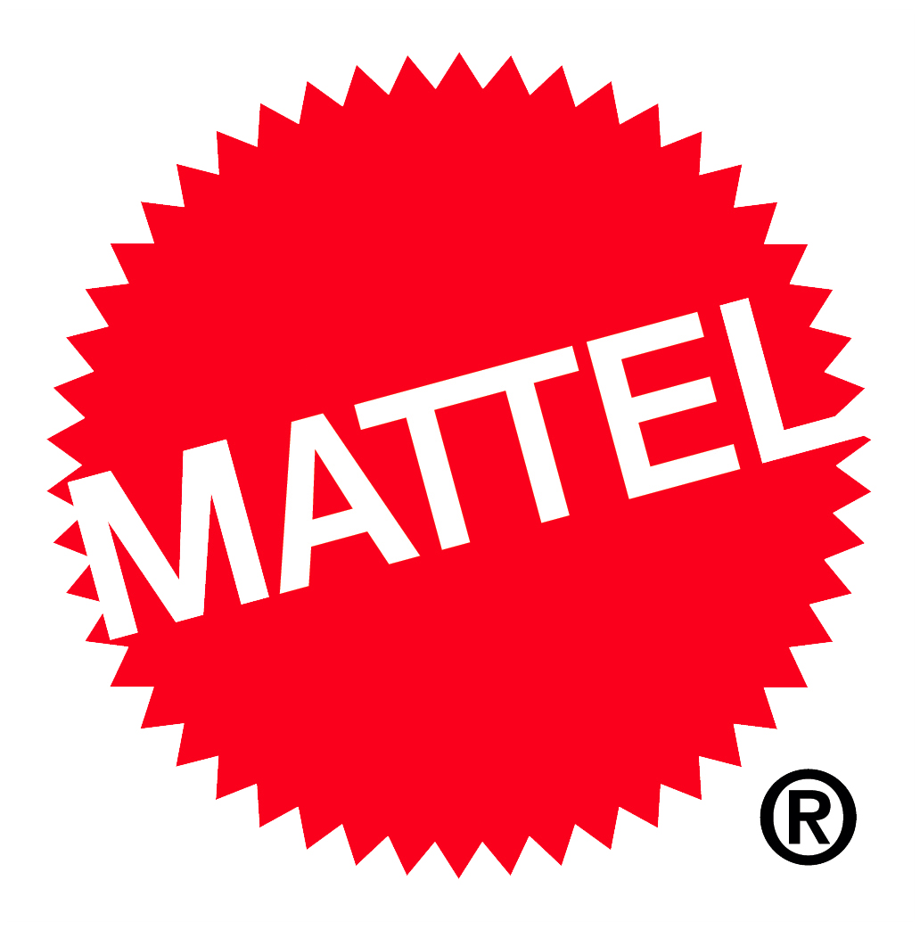 The salvation army usa central territory shop mattel for angel the salvation army usa central territory shop mattel for angel tree and save biocorpaavc Choice Image
