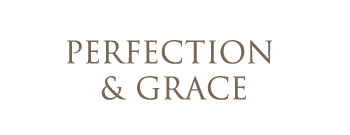 Perfection and Grace Sponsors The Salvation Army Civic Luncheon