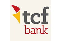 TCF Bank is a corporate partner of The Salvation Army