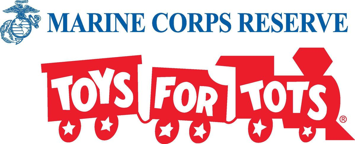 To Learn More About Toys For Tots Please Visit Www Jackson Mi Toysfortots Org The Salvation Army Mission Statement