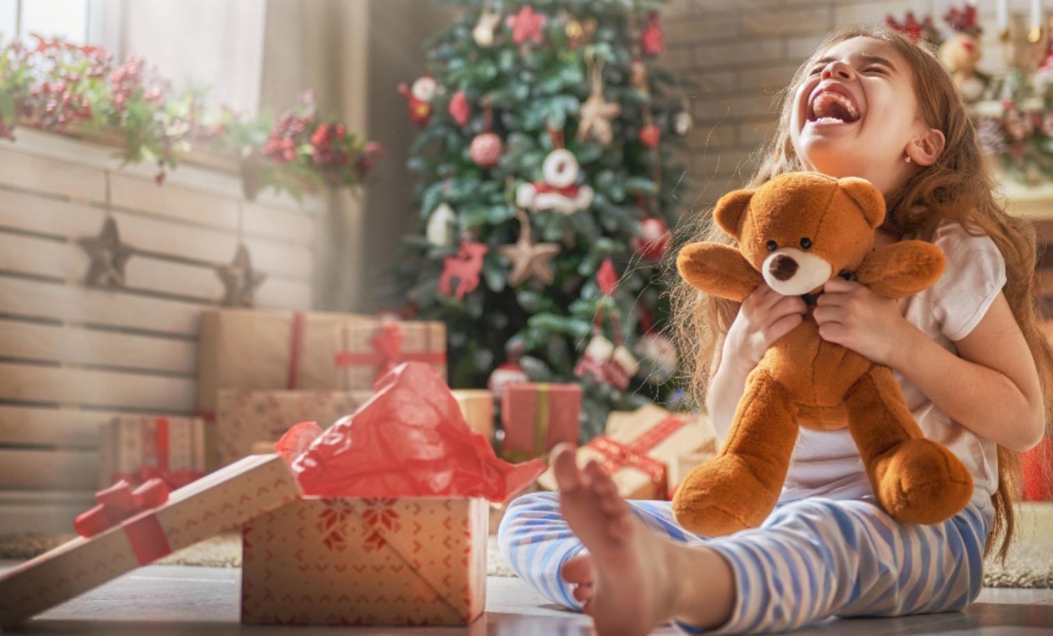 Help With Christmas 2020 Near Me Christmas Programs   Fox Cities Salvation Army