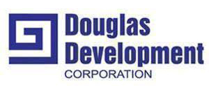 Douglas Development is a corporate partner of The Salvation Army