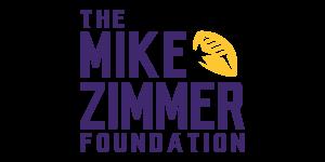 Zimmer Foundation