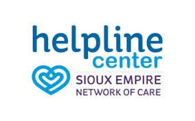 Image result for sioux empire network of care