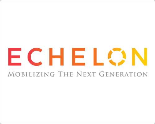Echelon Chicago Online Kettle