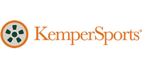 Kemper Sports is a corporate partner of The Salvation Army