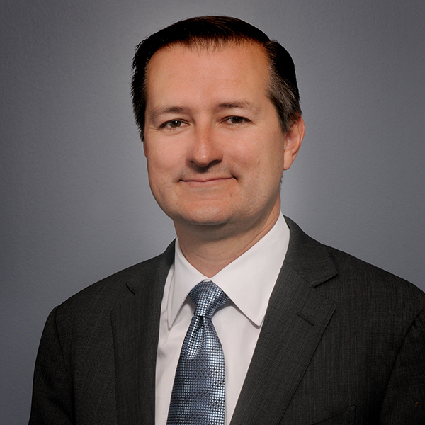The Salvation Army Civic Luncheon Featuring Keynote Speaker Tom Ricketts