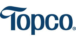 Topco is a corporate partner of The Salvation Army