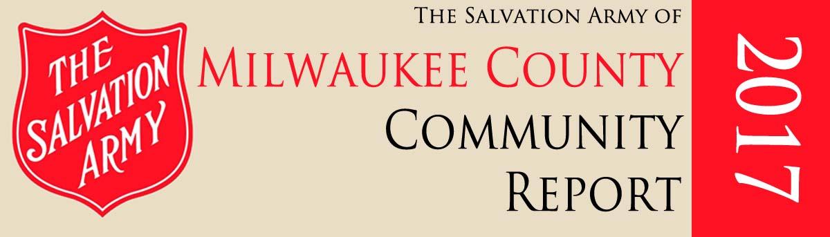 MKE Community Report