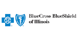 Blue Cross Blue Shield of Illinois is a corporate partner of The Salvation Army