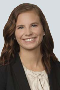 Alexandria Neal