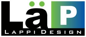 Lappi Design