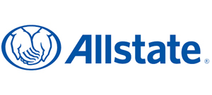 Allstate is a corporate partner of The Salvation Army