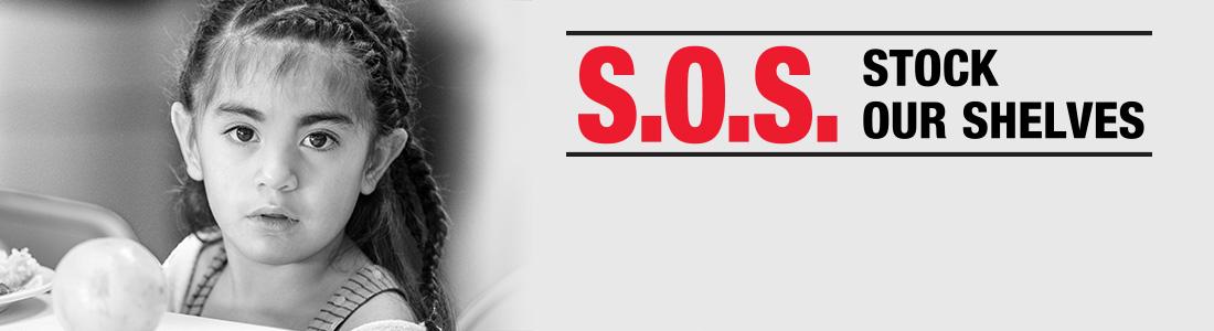 SOS Food