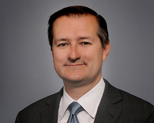 The Salvation Army Civic Luncheon, Tuesday, May 8, 2018, Hilton Chicago - Featuring Keynote Speaker and Chicago Cubs Owner Tom Ricketts