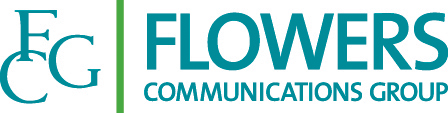 Flowers Communications Group Sponsors The Salvation Army Civic Luncheon