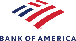 Bank of America is a corporate partner of The Salvation Army