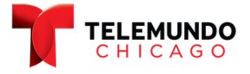 Telemundo is a corporate partner of The Salvation Army