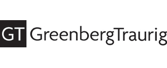 Greenberg Traurig is a corporate partner of The Salvation Army