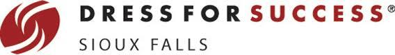 Image result for dress for success sioux falls